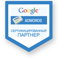 google_adwords_partner
