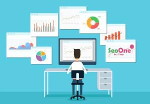 SEO-шарлатаны, как не угробить свой сайт и выбрать правильную SEO-компанию