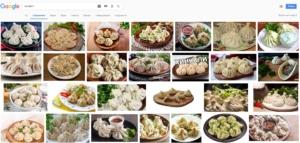 чпу картинки google хинкали