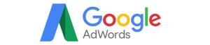 Контекстная реклама google adwords